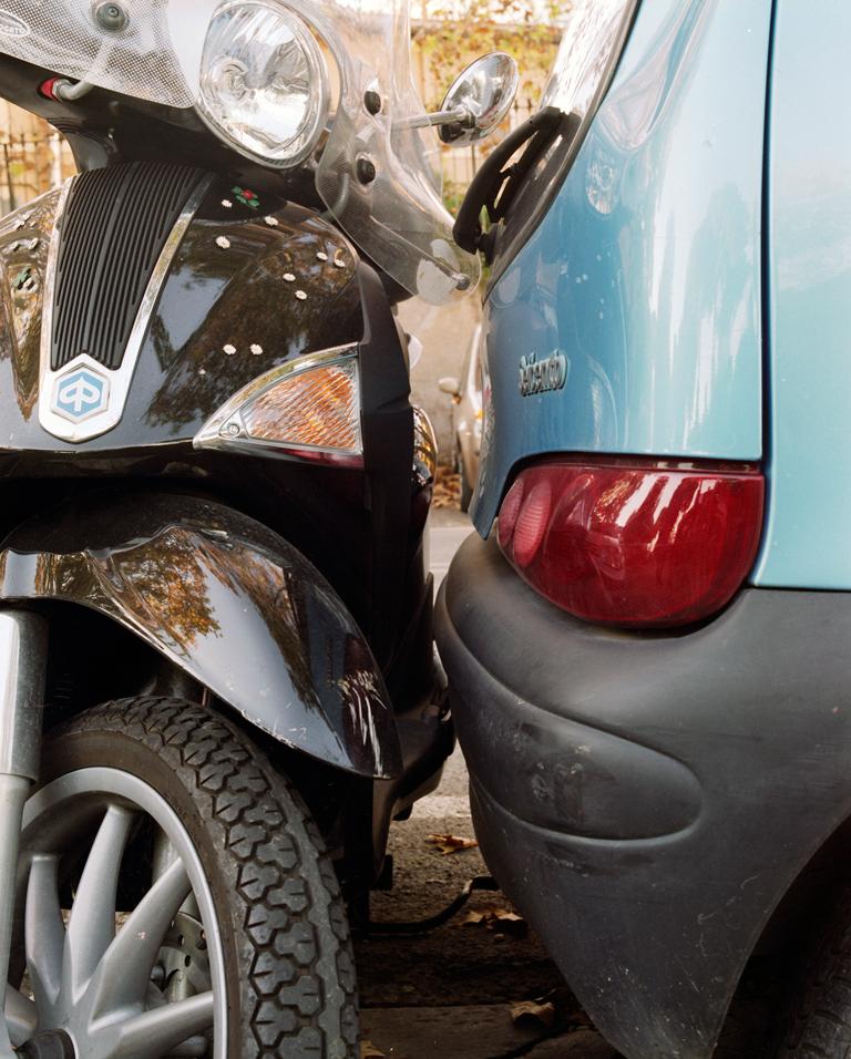 roma parking_55