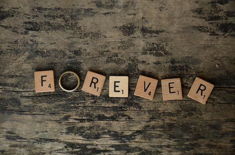 promise-2749751_960_720-1
