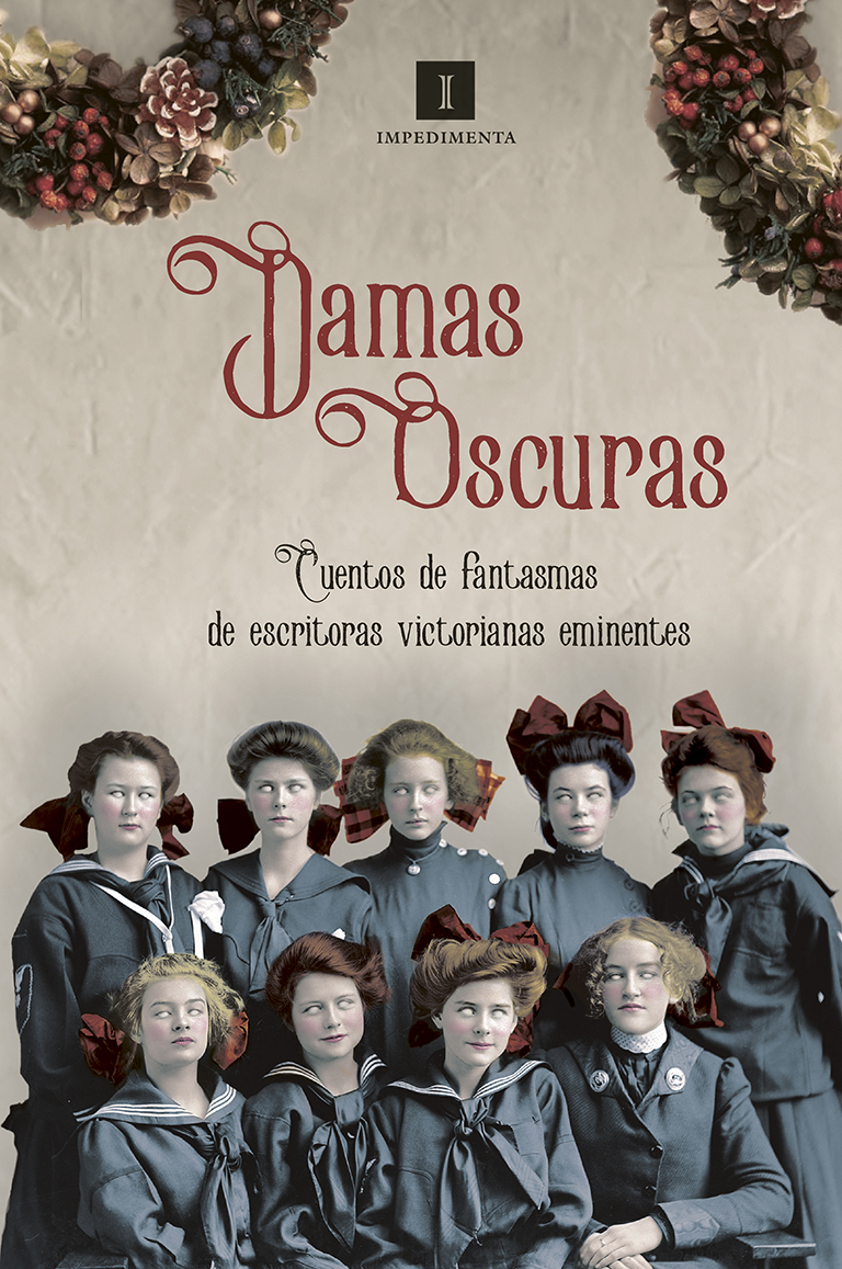 damas-oscuras_hd-rgb