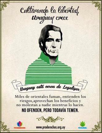campana-marihuana-uruguay-adictamente-blogspot-com-9