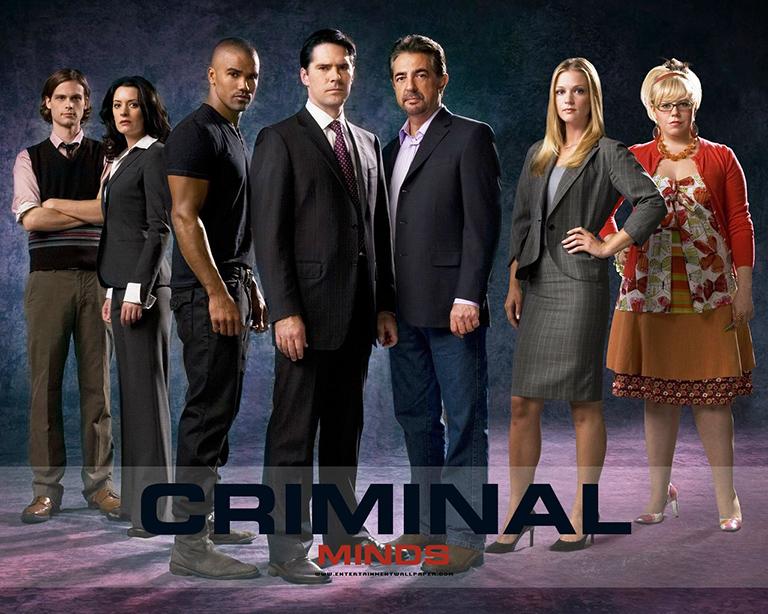 criminal_minds_hd_desktop_wallpaper