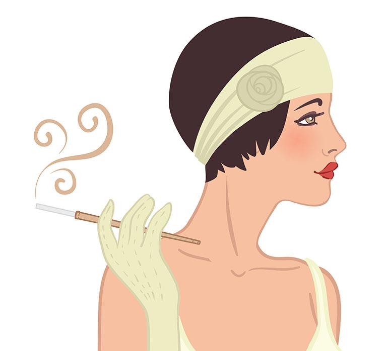 fumar-feminista1