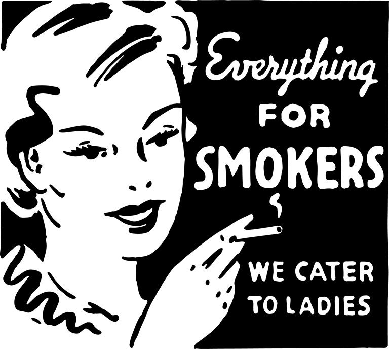 fumar-feminista2
