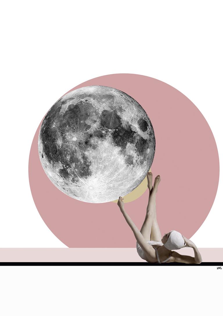 lara-7-acariciar-la-luna