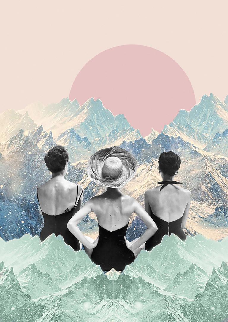lara1-invierno-en-verano
