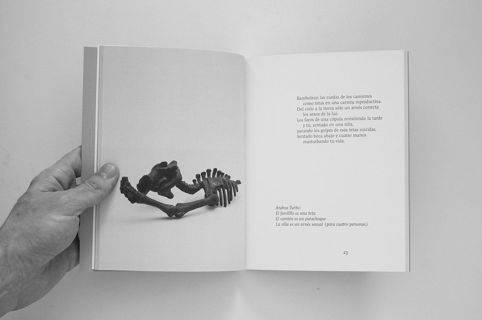 gabinetepoetico_libro_03