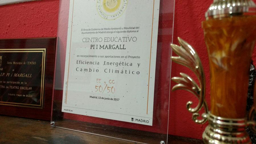 diploma-pi-margall-energia
