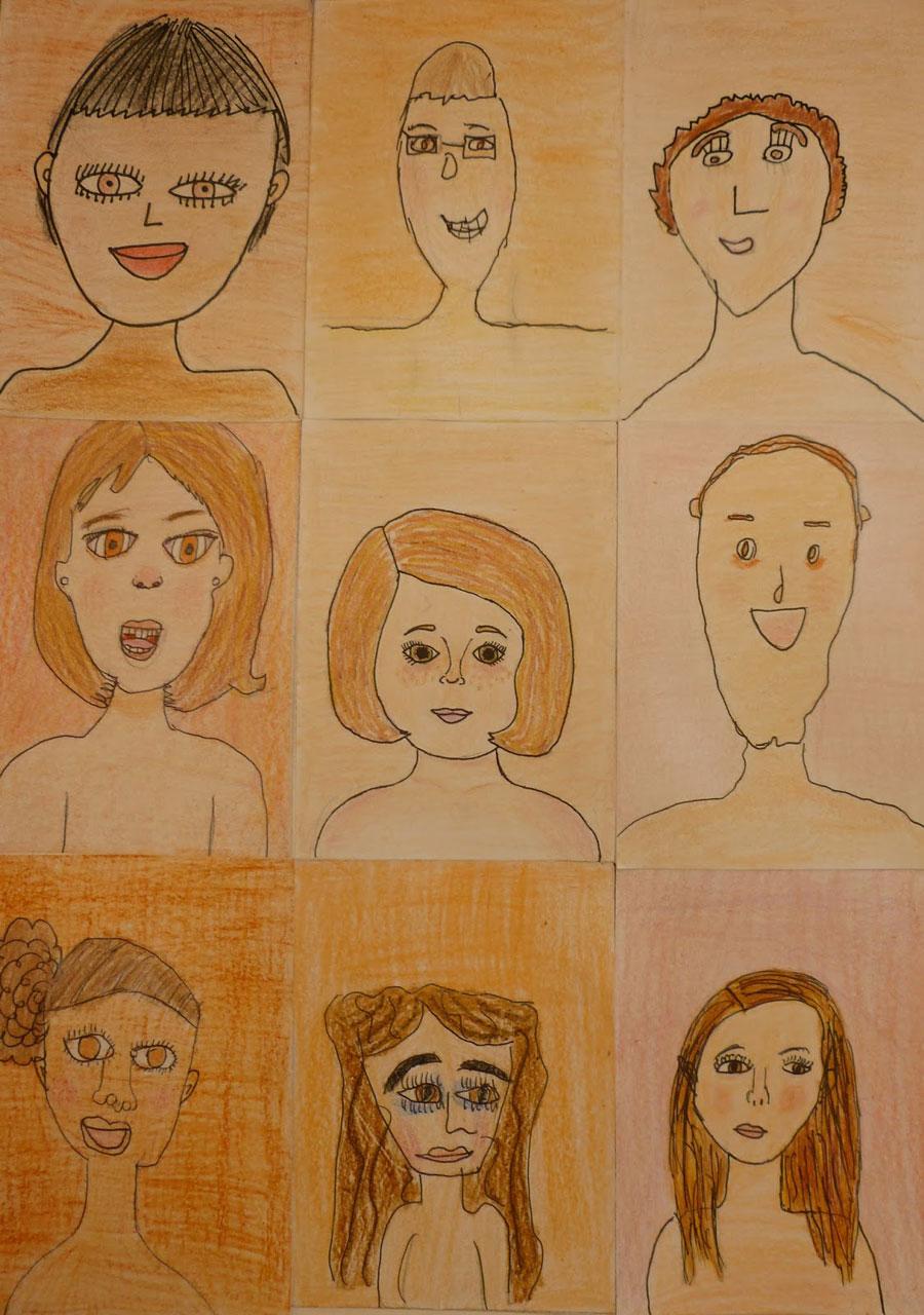 dibujos-2