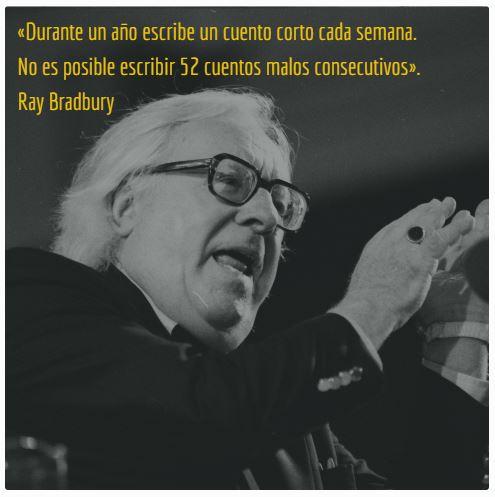 ray-bradbury-y-52-cuentos