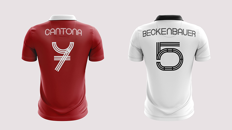koln team camisetas-01