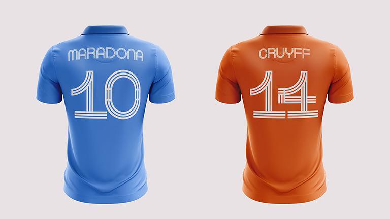 koln team camisetas-02