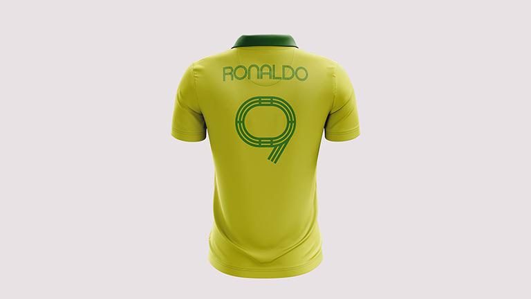 koln team camisetas-03