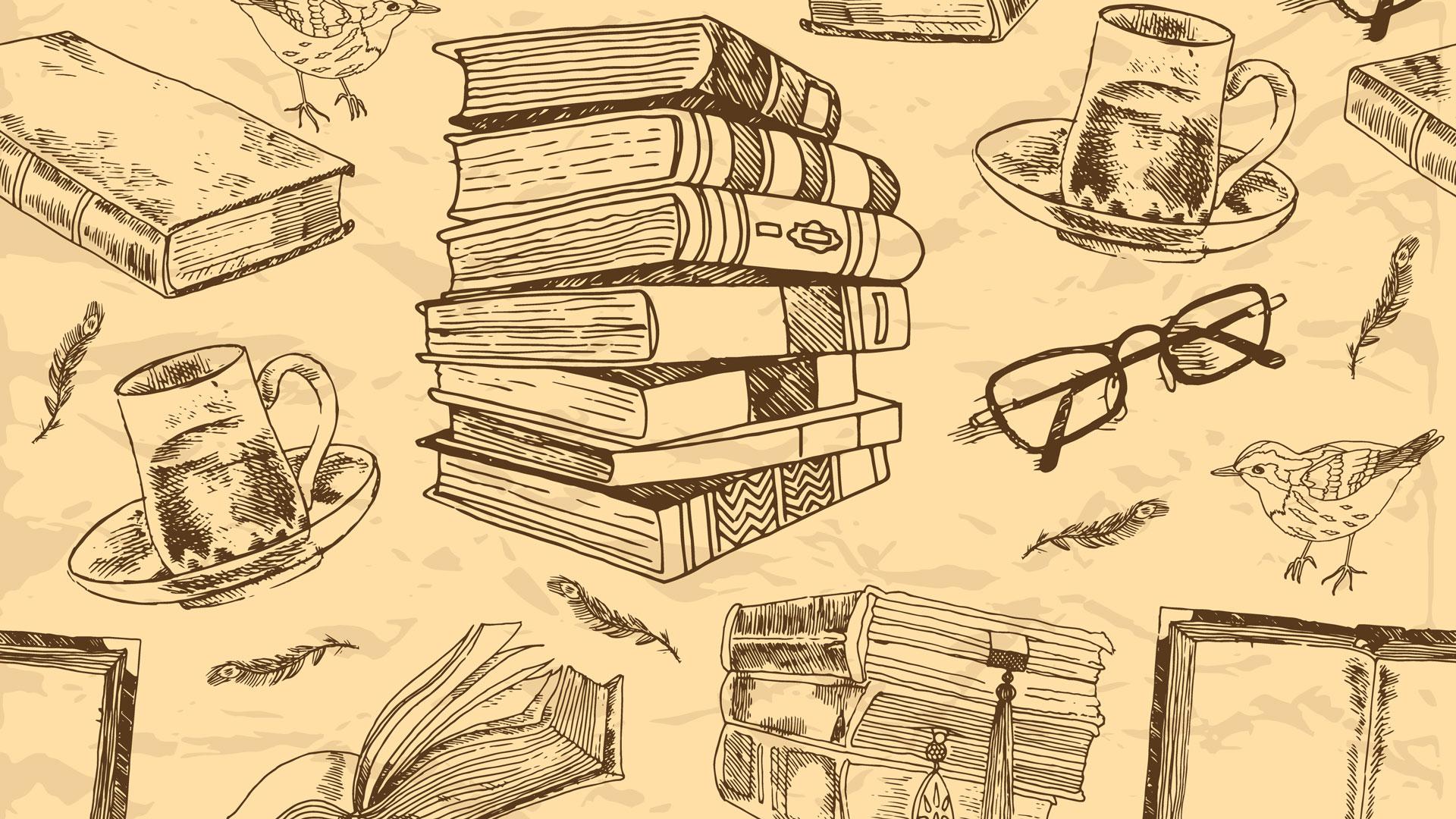 El conocimiento es el nuevo dinero: tienes que seguir aprendiendo cada día