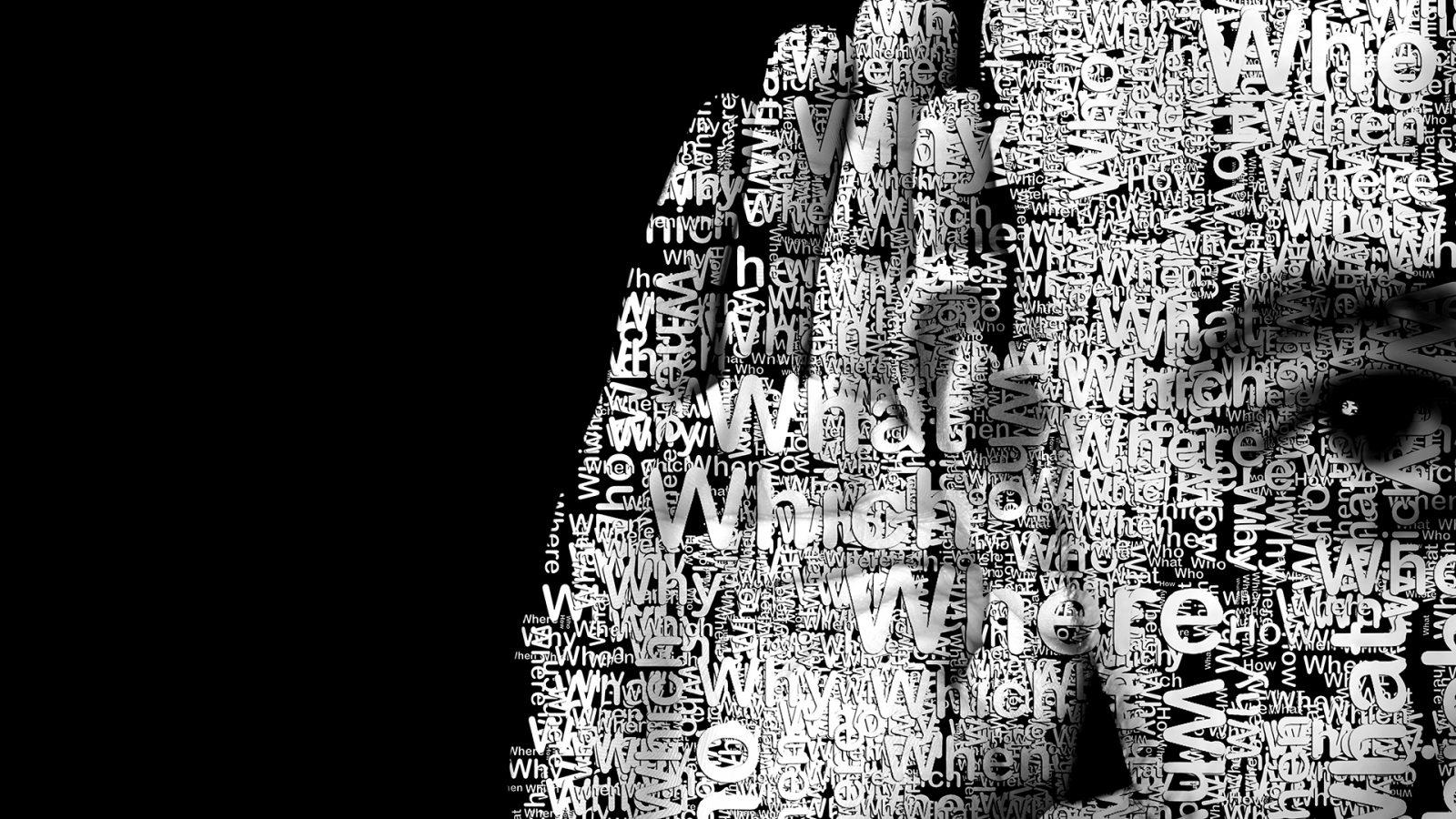 29305755ae4 Si este texto comenzase con la palabra blowjob, la gran mayoría sabríamos  su significado –sexo oral–. Lo que muchos quizá desconozcan es que su  origen está ...