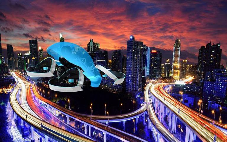 coche-volador-content_10494398_10152691544118274_6900653520115634704_o