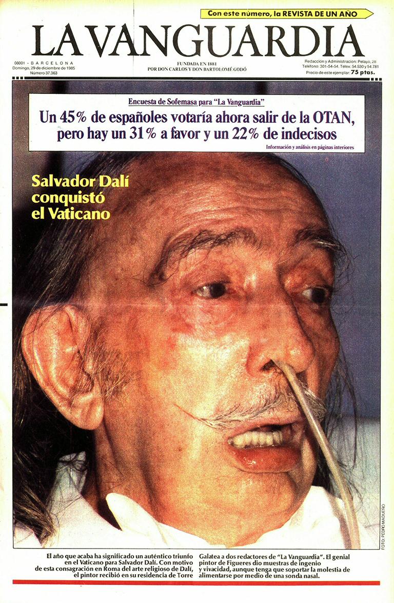 dali-lvg19851229-001