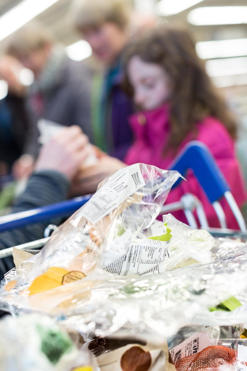 tesco-plastic-action-25-march-2018-for-print-9