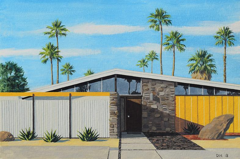 danny-heller-alexander-house-gouache-1500px