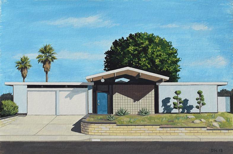 danny-heller-eichler-with-blue-door-gouache-1500px