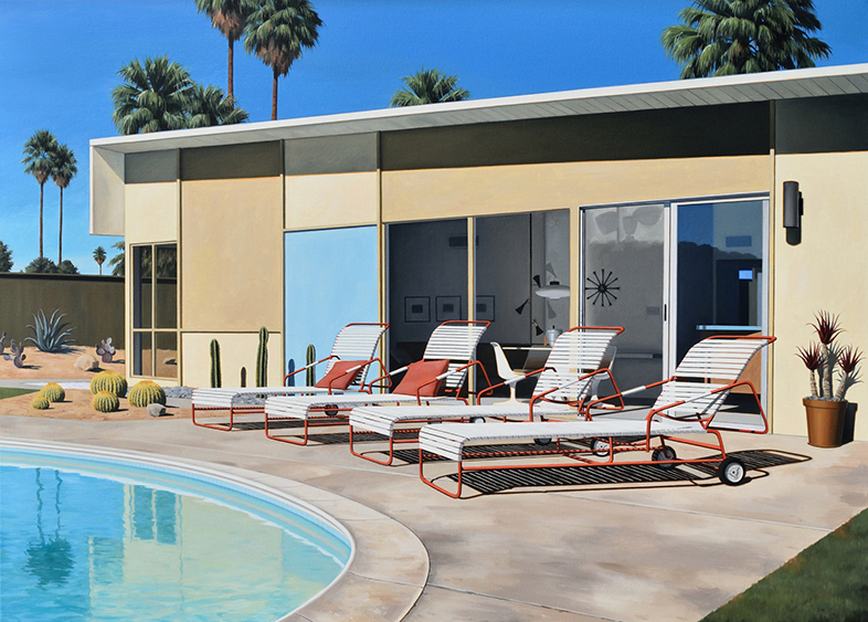 danny-heller-racquet-club-estates-lounging-1500px
