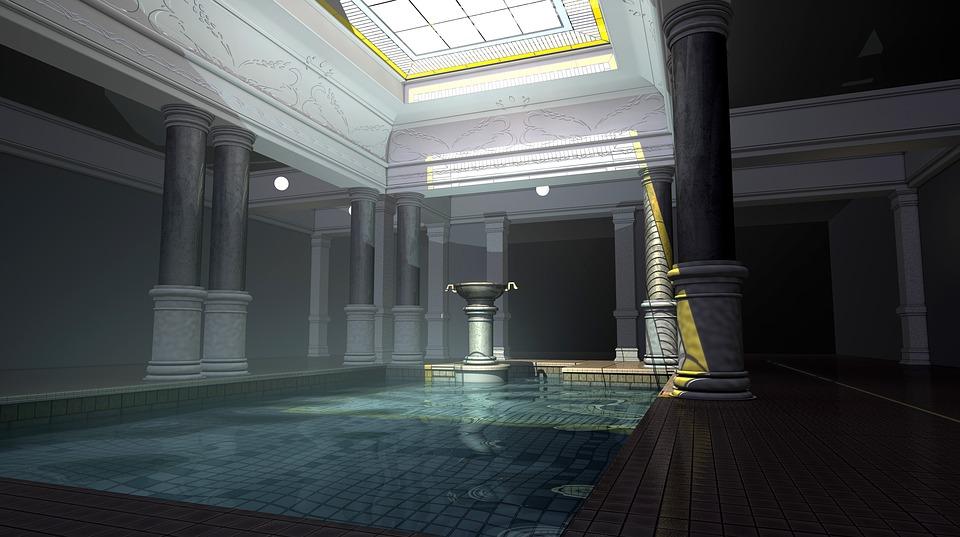 old-bathroom-1496578_960_720