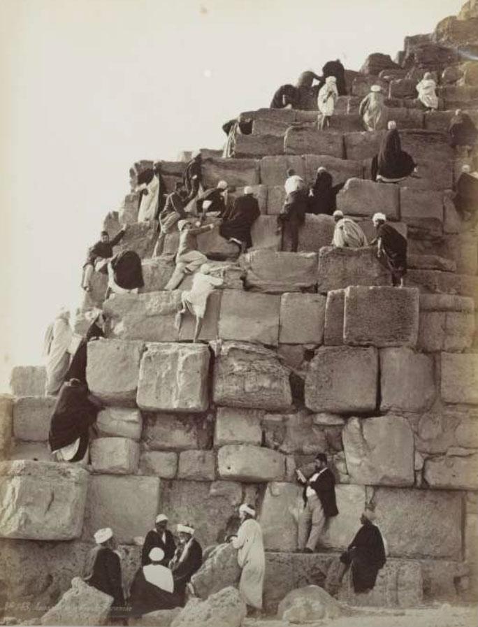 Foto: Rijksmuseum. 1860-1890