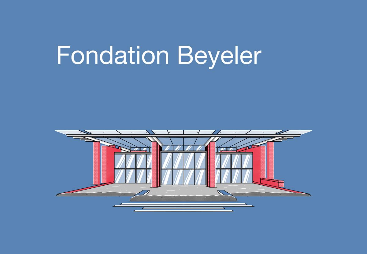 af_fondation-beyeler-3