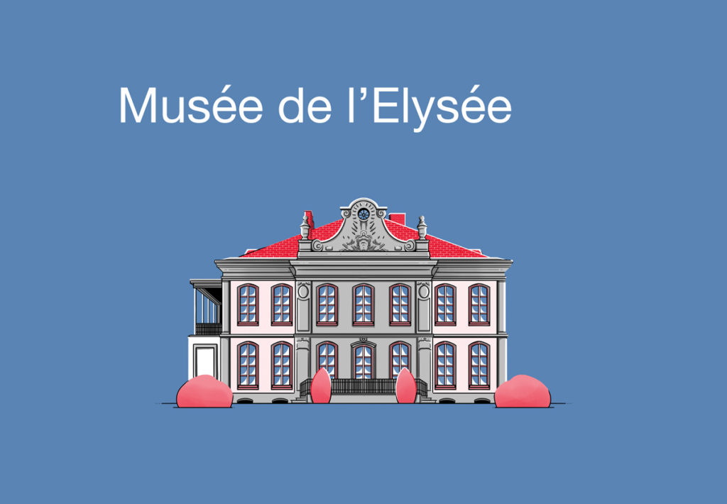 af_musee-de-lelysee-3