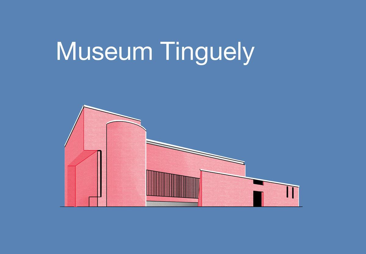 af_museum-tinguely-3