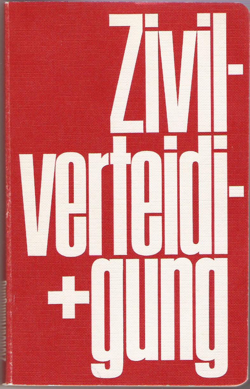 defensa-civil-800px-zivilverteidigungsbuch01