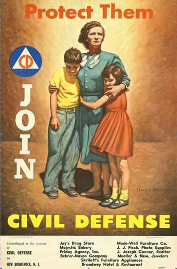 defensa-civil-defence-poster