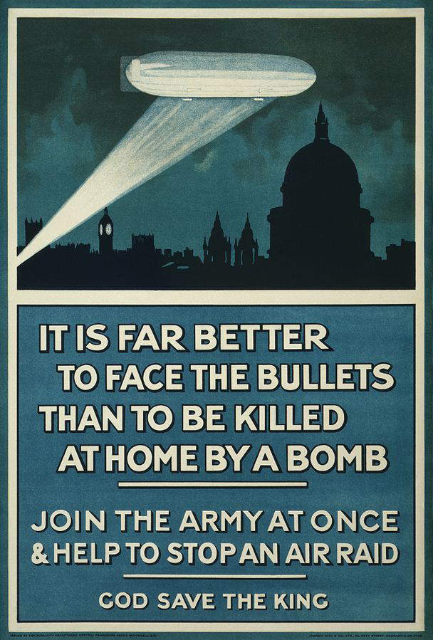 defensa-civil-it_is_far_better_to_face_the_bullets