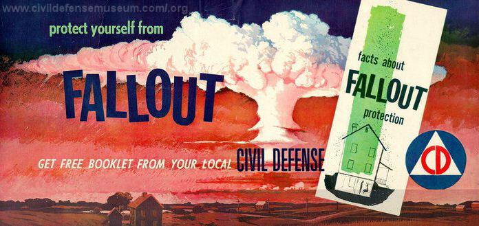 defensa-civil-falloutcloud