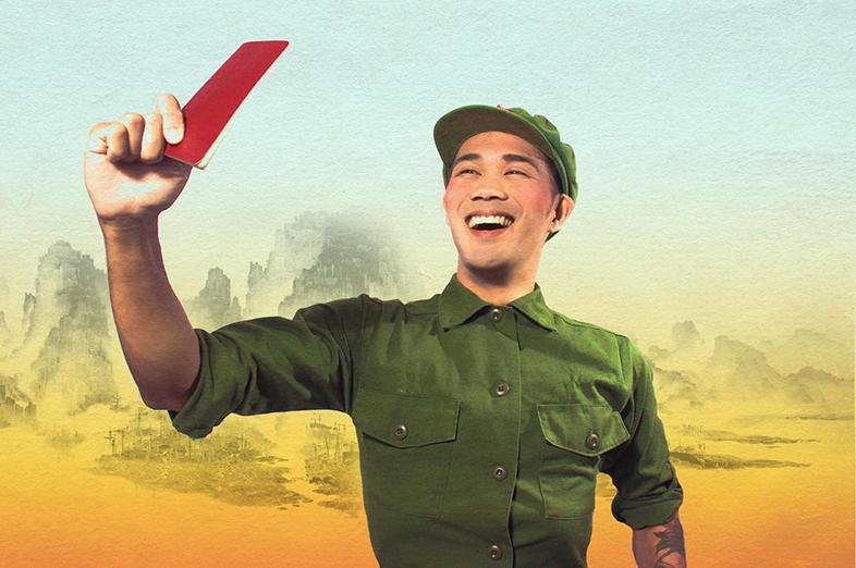 defensa-civil-mao-red-book-propoganda-2