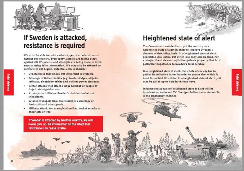 defensa-civil-suecia-1