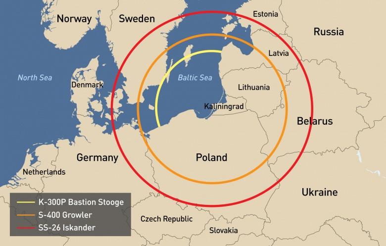 defensa-civil-visualizing_a2_ad_map_300dpi_beige_rgb1