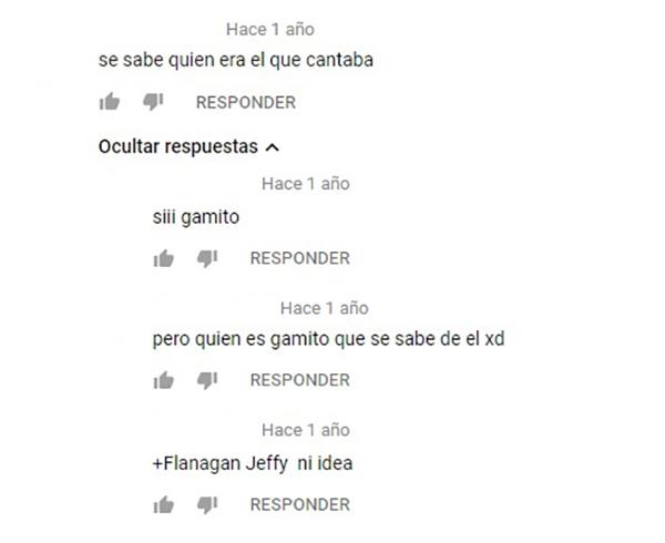 gamito3