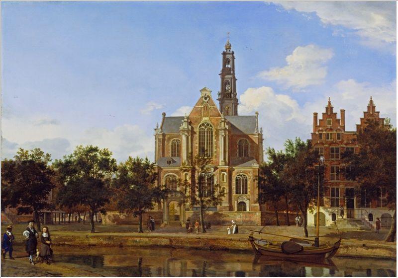 800px-jan_van_der_heyden_-_view_of_the_westerkerk_amsterdam