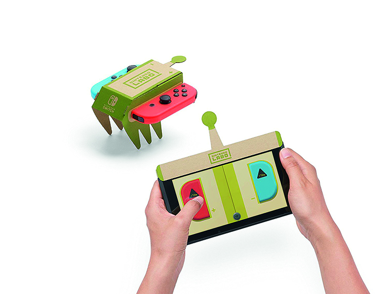 amazon-es-nintendo-labo-4