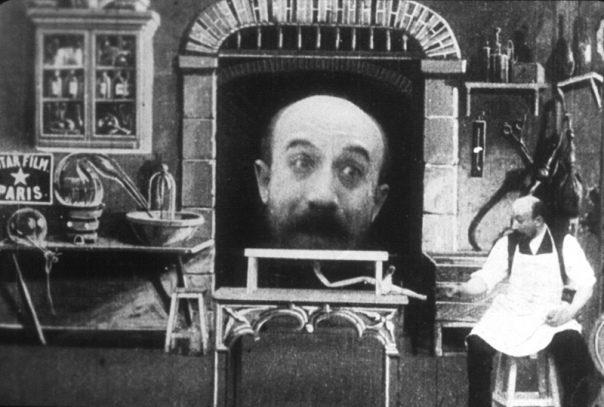 el-hombre-de-la-cabeza-de-goma-1902