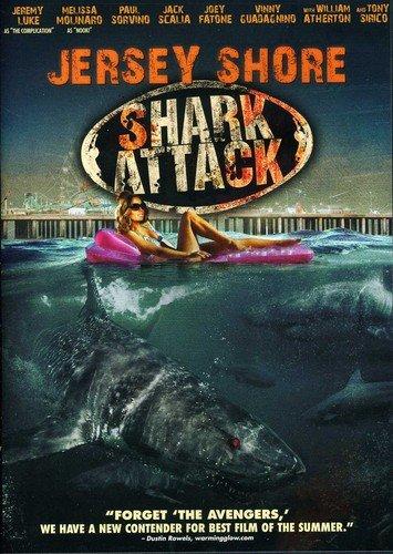 jersey-shore-shark-attack