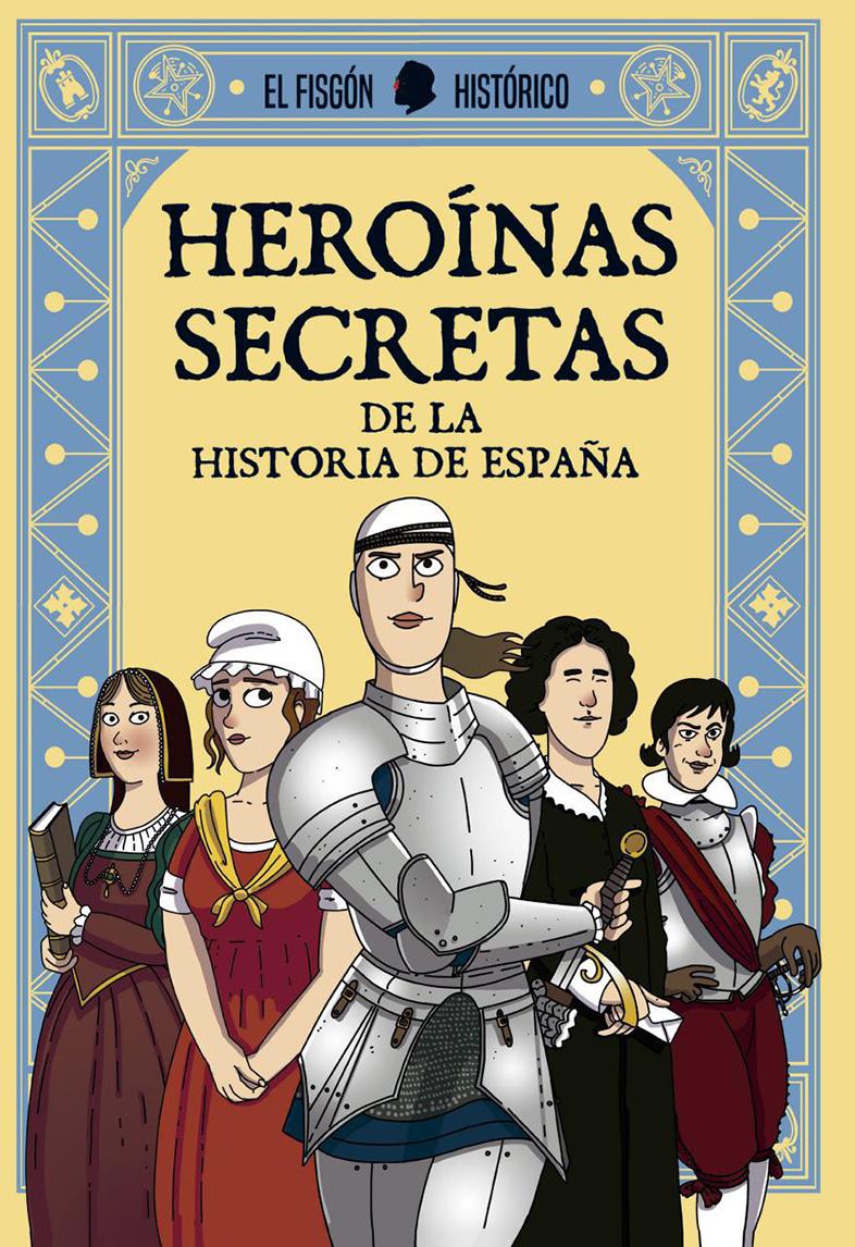 portada-heroinas-secretas