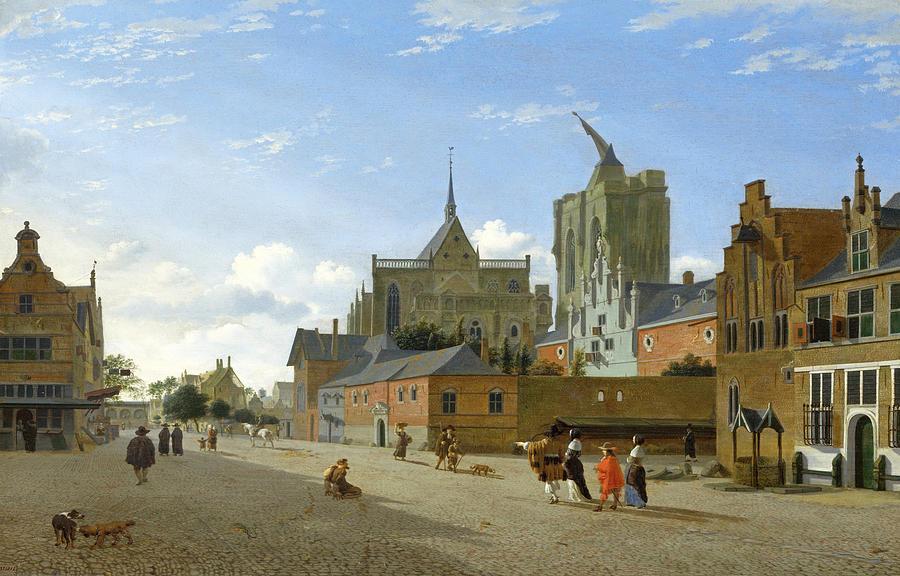 a-view-in-cologne-jan-van-der-heyden