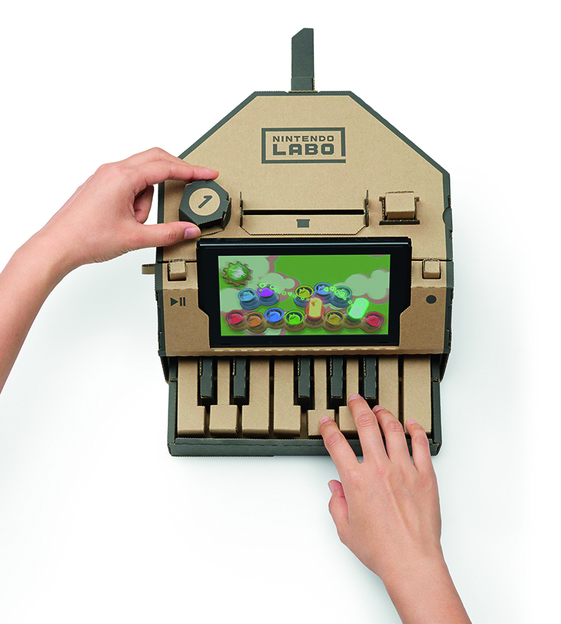 nintendo_labo_project_4