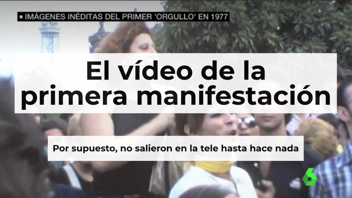 sexta-video