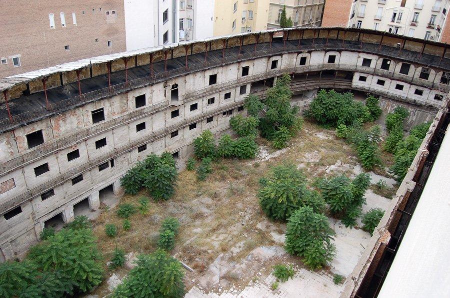 el-fronton-beti-jai-suena-con-madrid-2020