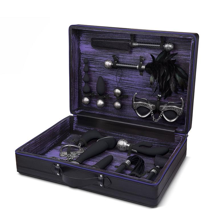 LELO suitcase_black_1772x1772
