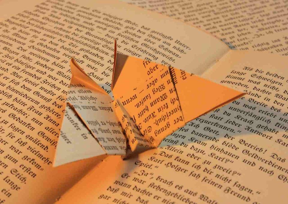 book-58444_960_720