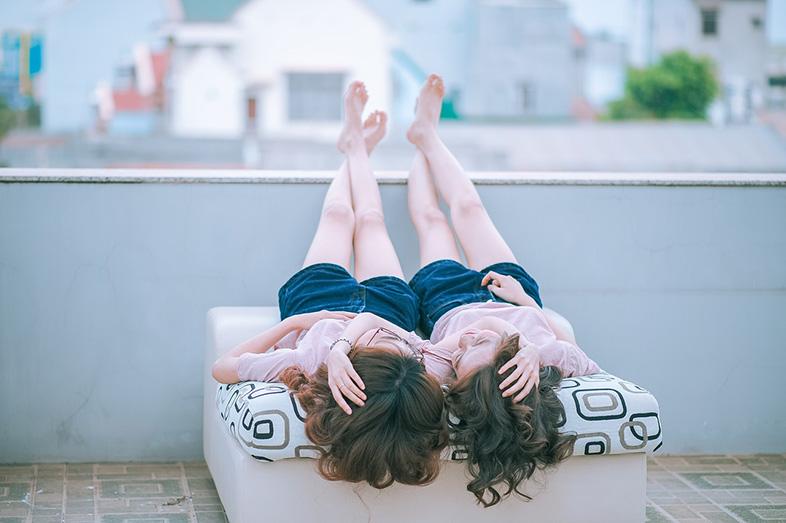 couple-1733994_1280