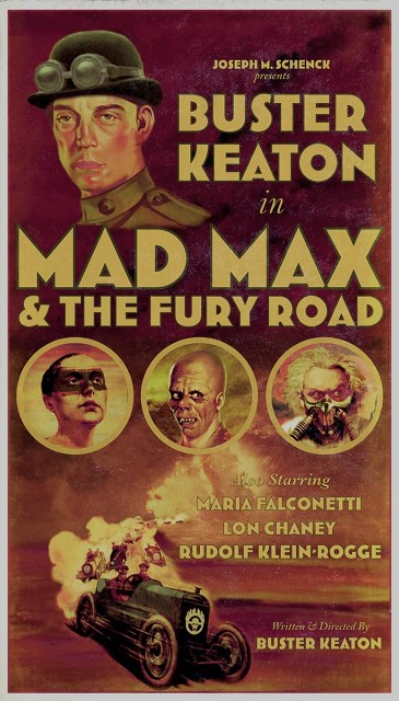 buster-keaton-mad-max-pequeno